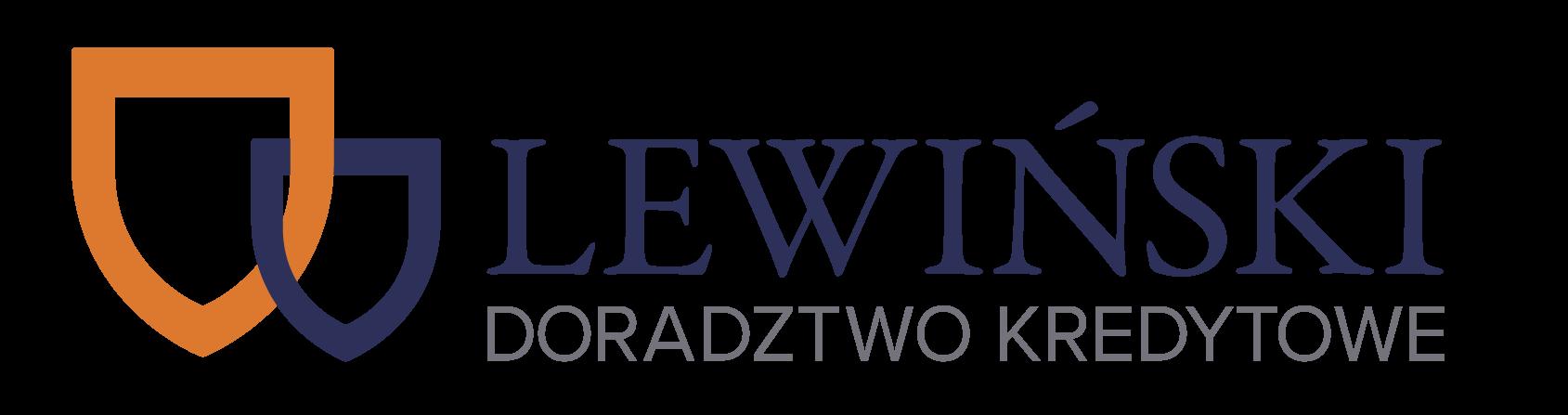 Lewiński Finanse
