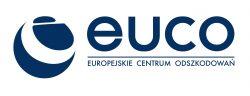 logo-euco-podstawowe
